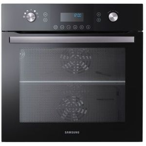 Samsung NV70F3784EB