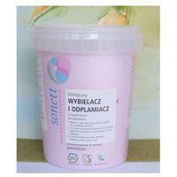Sonett ekologiczny wybielacz i odplamiacz - 450 g