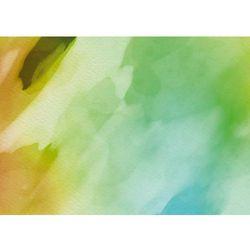tablica suchościeralna abstrakcja 254