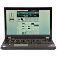 Lenovo ThinkPad  20EN0036PB