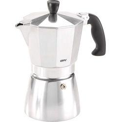 Kawiarka do kawy Lucino Gefu 450ml