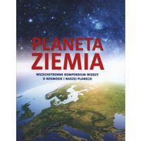 Planeta Ziemia - TYSIĄCE PRODUKTÓW W ATRAKCYJNYCH CENACH (2015)