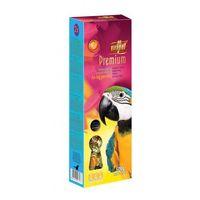 Vitapol Smakers Premium dla dużych papug 2szt [2757], 6136 (1915026)