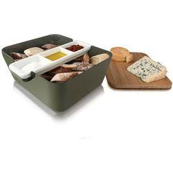 Pojemnik na pieczywo Bread & Dip