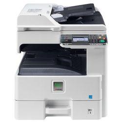 Kyocera  FS-6525MFP (biurowe urządzenie wielofunkcyjne)