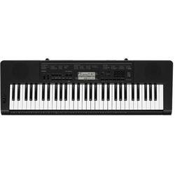 CASIO CTK-3200 - produkt z kategorii- Keyboardy i syntezatory