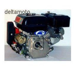 Valkenpower Silnik benzynowy czterosuwowy: ym188f, kategoria: pozostałe narzędzia