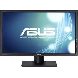 PA238Q marki Asus - monitor LCD