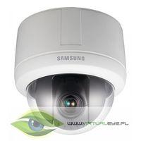 Kamera Samsung SCP-2120P