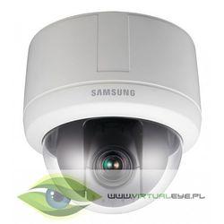 Kamera  scp-2120p, marki Samsung