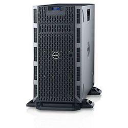Serwer  t330 intel xeon 4-core 3.0ghz / ram 8gb ddr4 / hdd 1x1tb sata / h330 z raid5 / 3y nbd wyprodukowany pr