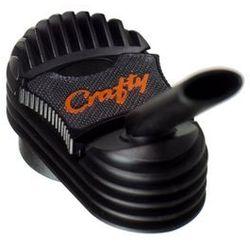 Pokrywa górna do vaporizera Crafty, towar z kategorii: Inhalatory