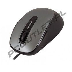 Comfort Mouse 4500 (mysz)