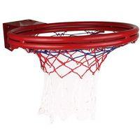 Obręcz do koszykówki SPOKEY Korb 82531 (5907640825312)