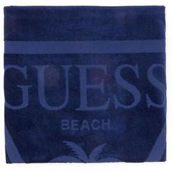 Ręcznik GUESS - F02Z00 SG00L A752