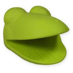 Giftworld Silikonowe łapki żabki - złap gorące naczynia (5903181040238)