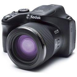 Kodak AZ651, rozdzielczość filmów [1920 x 1080 (Full HD)]