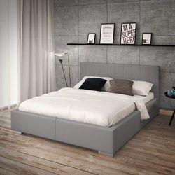 Łóżko Hugo 140/200 Grupa 1 Bez pojemnika Standard tel: 575-636-868, szybko, bezpiecznie, 30 dni na zwrot, __UNKNOWN__