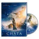 Chata. film dvd marki Praca zbiorowa