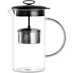 Zaparzacz do herbaty solo  0,8 litra marki Leonardo