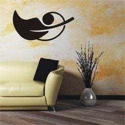 Deco-strefa – dekoracje w dobrym stylu Klasik 281 szablon malarski