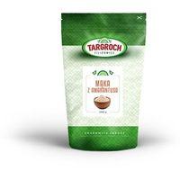 Mąka z amarantusa 1kg targroch marki Tar-groch