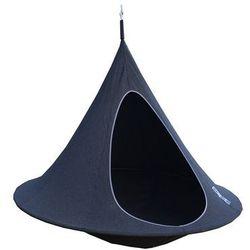 Namiot wiszący dwuosobowy, Charcoal Olefin