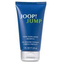 JOOP! Jump perfumy męskie - żel pod prysznic 150ml