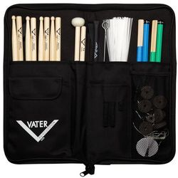 VATER STICK BAG V 1 z kategorii Pałki perkusyjne