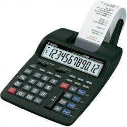 Casio Kalkulator hr-150tec - super ceny - rabaty - autoryzowana dystrybucja - szybka dostawa - hurt