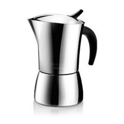 Tescoma kawiarka monte carlo, 6 filiżanek