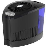 Nawilżacz powietrza ewoporacyjny  evap3 marki Vornado
