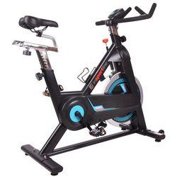 Baraton marki inSPORTline - rower treningowy