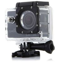Kamera SJCam SJ4000 Plus WiFi