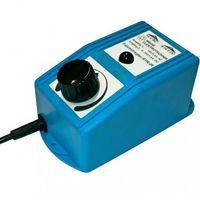 Transformator regulowany 0 -14 V DC/AC z IR