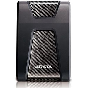 A-data Dysk adata hd650 (4713218460455)