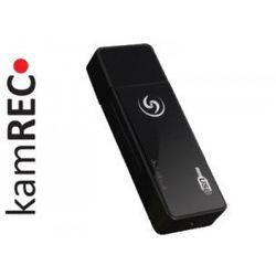 Pendrive Kamera z czujnikiem ruchu 1280x960 U9 - produkt z kategorii- Kamerki i rejestratory video