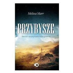 Przybysze (ISBN 9788328014923)