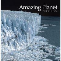 Amazing Planet - Wysyłka od 3,99 (504 str.)
