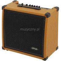Stagg AA60R wzmacniacz do gitary akustycznej 60W