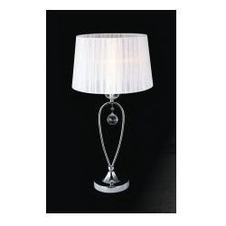 Vivien MTM1637-1W lampa gabinetowa ITALUX