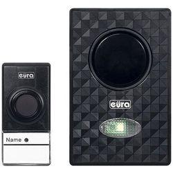 Dzwonek EURA WDP-40A3