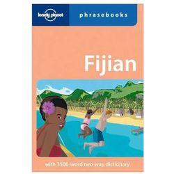 Fidżi rozmówki Lonely Planet Fijian Phrasebook (kategoria: Podróże i przewodniki)