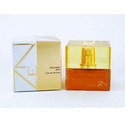 Shiseido Zen edp 100 ml - Shiseido Zen edp 100 ml - sprawdź w wybranym sklepie