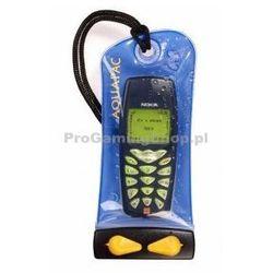 AQUAPAC PHONE MINI/GPS z kategorii Dla chłopaka