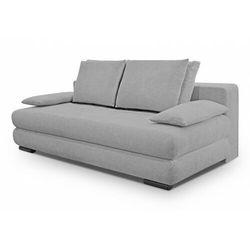 Pmeble Nowoczesna sofa do salonu argan z pojemnikiem