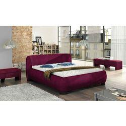 Łóżko tapicerowane 80296, 80296