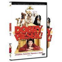 Dobry, zły i brzydki (DVD) - Sergio Leone (5903570108051)