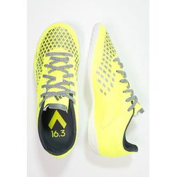 adidas Performance ACE 16.3 CT Halówki solar yellow/utility blze/night metallic z kategorii buty sportowe dla