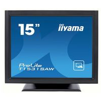 Iiyama Monitor dotykowy pos  prolite t1531/t1532